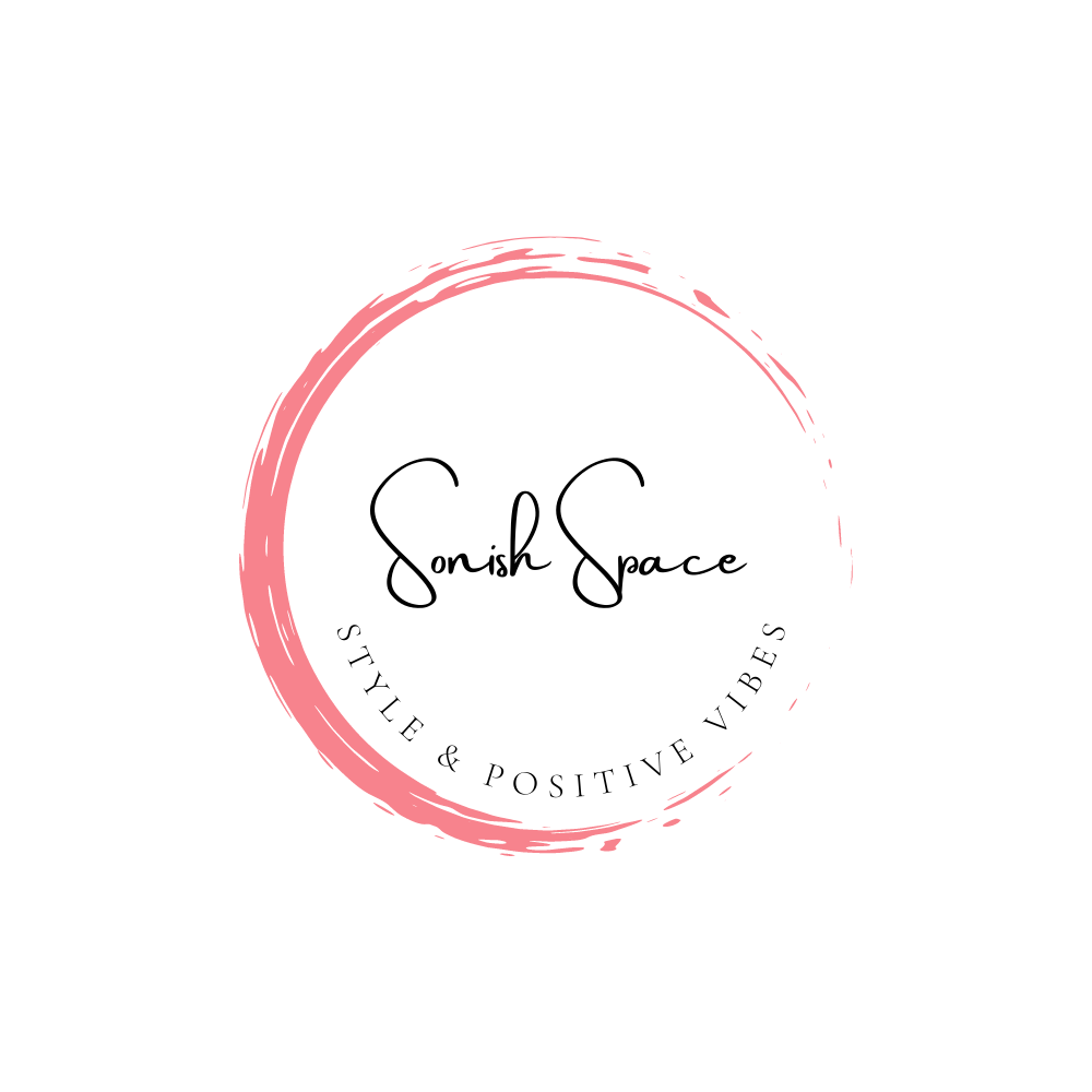 Sonish Space - Fashion & Lifestyle blogger